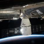 Esperimenti spaziali