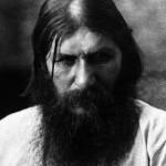 L'immortale Rasputin