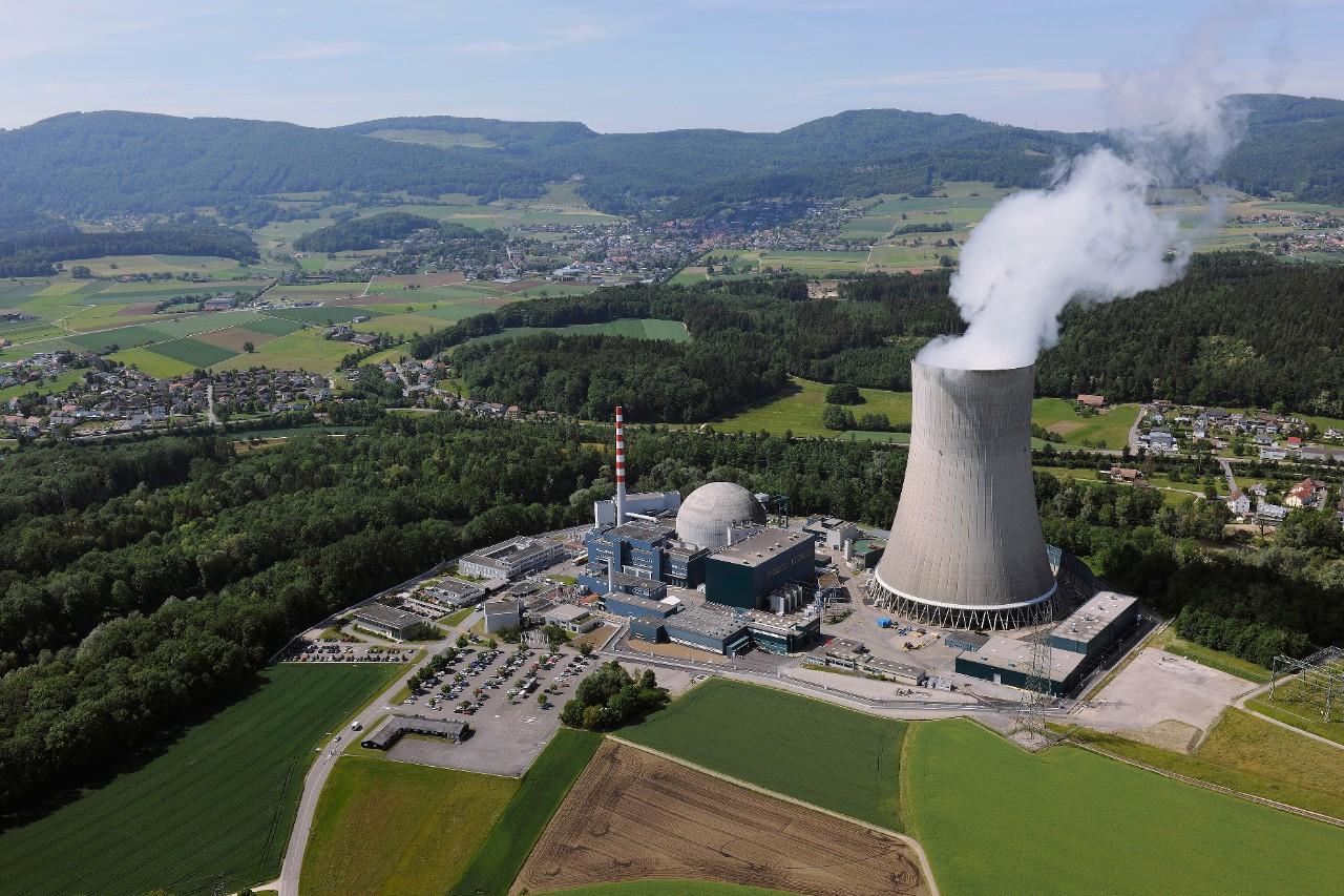 Centrale nucleare: una possibile soluzione alla lotta contro i cambiamenti climatici?