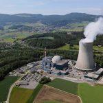 Energia nucleare e cambiamento climatico