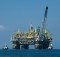 Piattaforma petrolifera - trivella