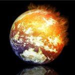 L'effetto serra spiegato facile