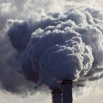 Che aria respiriamo?