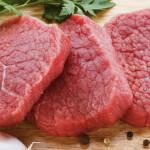 Carne e tumori: facciamo chiarezza