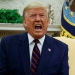 """Gli americani hanno """"Trumpé"""""""